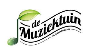 De Muziektuin Club