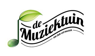 Muziektuin Pop Academie Weesp